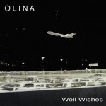 Olina - Well Wishes