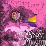Spider Through The Fog & the full discography here