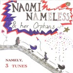 Namely, 3 Tunes