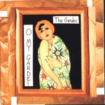 The Gardes- O My Garde