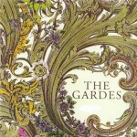 The Gardes- (self-titled)- 2007